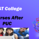 courses distance education